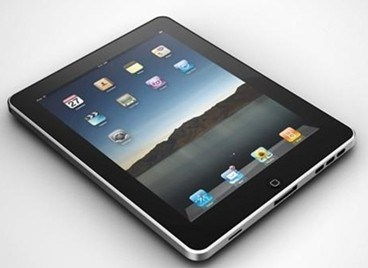 10 Inch Android Tablet PC (MI102) - China Tablet Pc, 10 Inch Tablet Pc