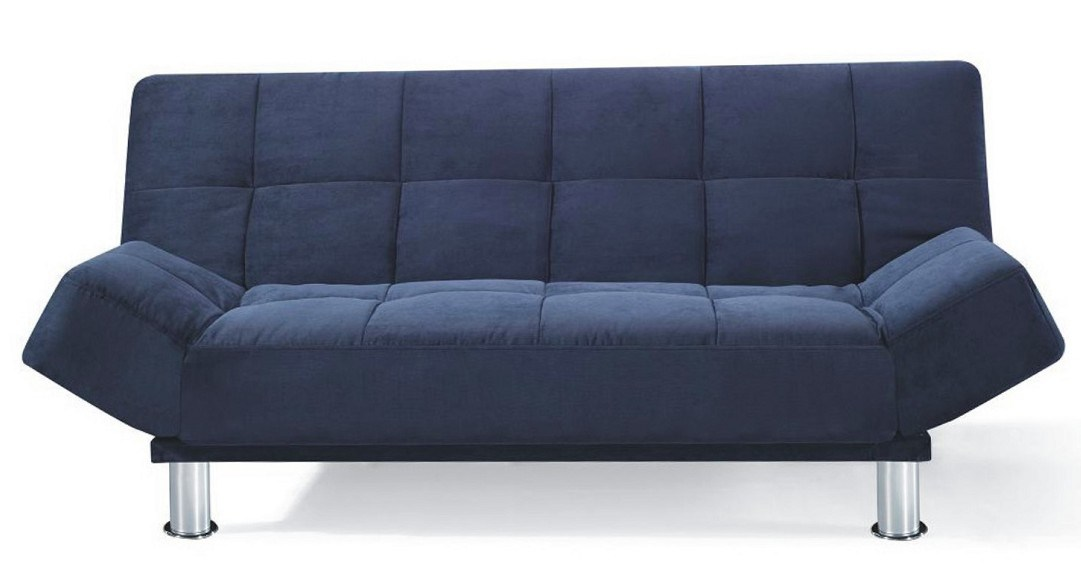 Cheap Futon Sofa