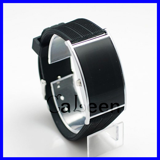 china led light sports watches 1030 china new led