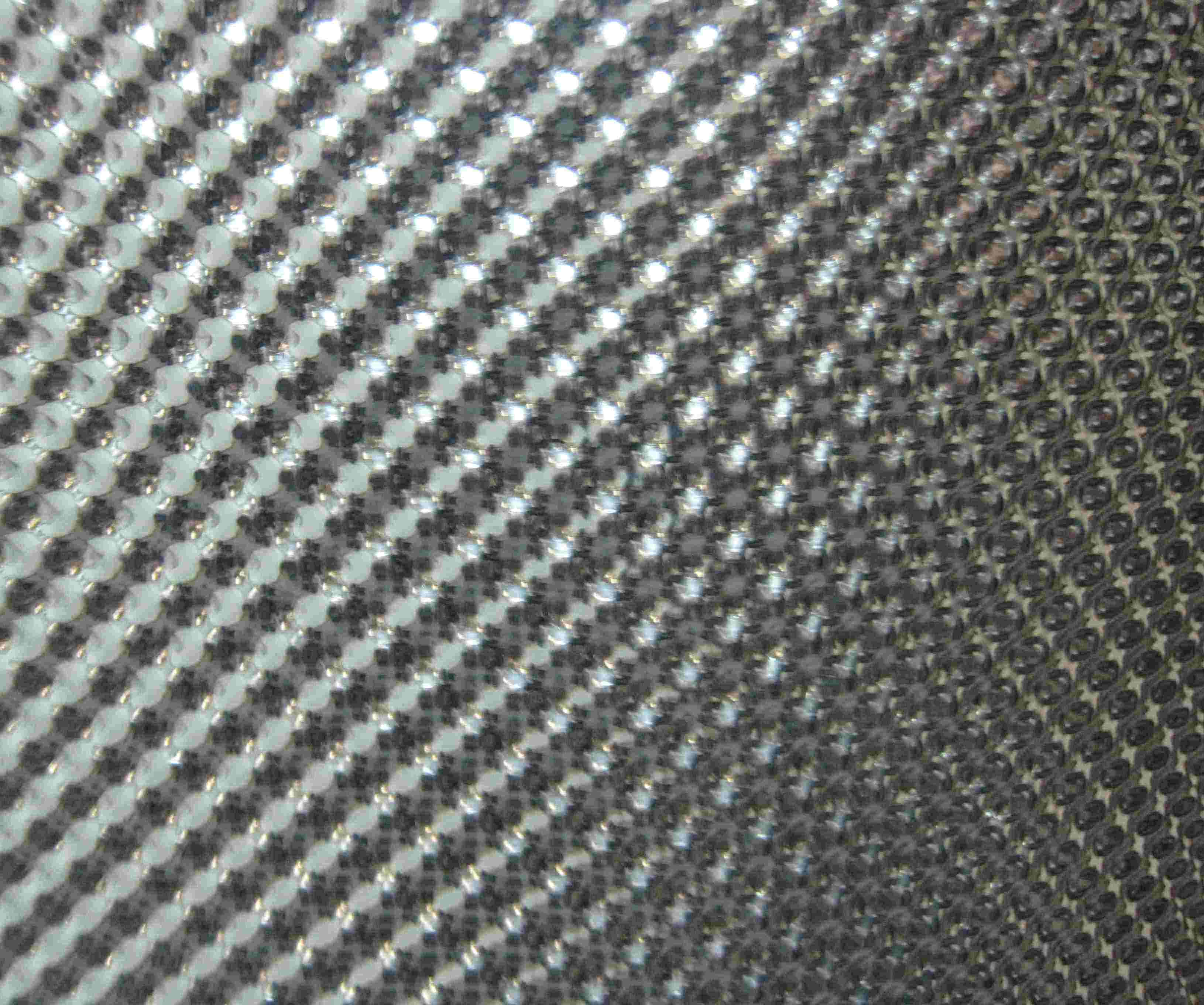 hole perforated decor for p round aluminum decorative mm sheet