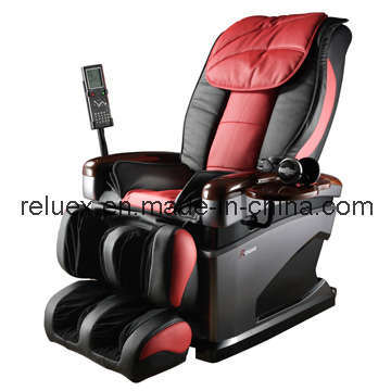 elite optima massage chair ebay old massage chair for