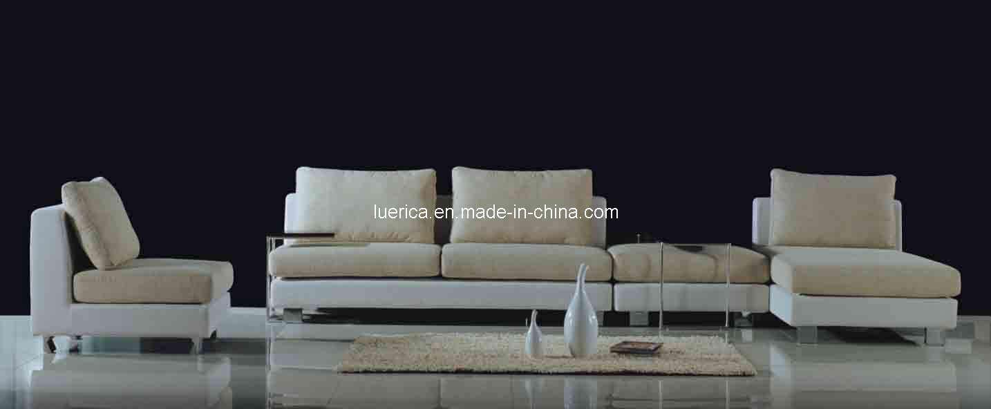 China Living Room Furniture Sh 218 China Living Room