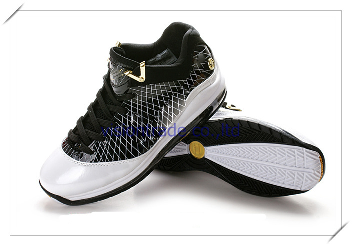2011 brand sport shoes china sport shoes shoes