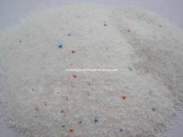Bulk Detergent Powder Repack for All Style Bags