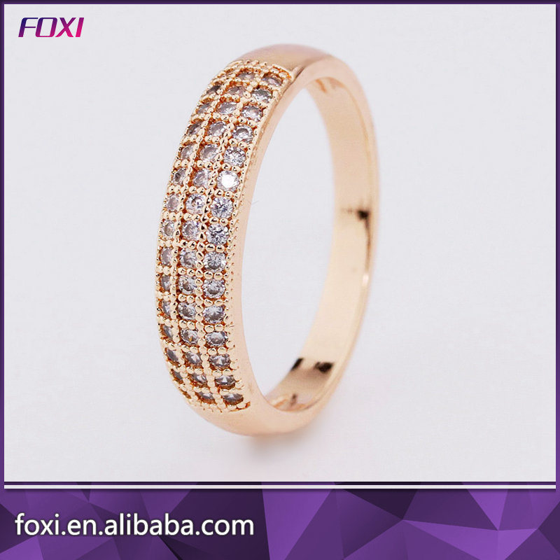 Wholesale Fashion Jewelry Ring for Women