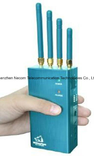 phone line jammer network - China Newest Portable GPS Tracking System Jammer All, Handheld GPS Tracking System Jammer Mobile Phone Jammer - China Signal Jammer Blocker, Signal Jammer