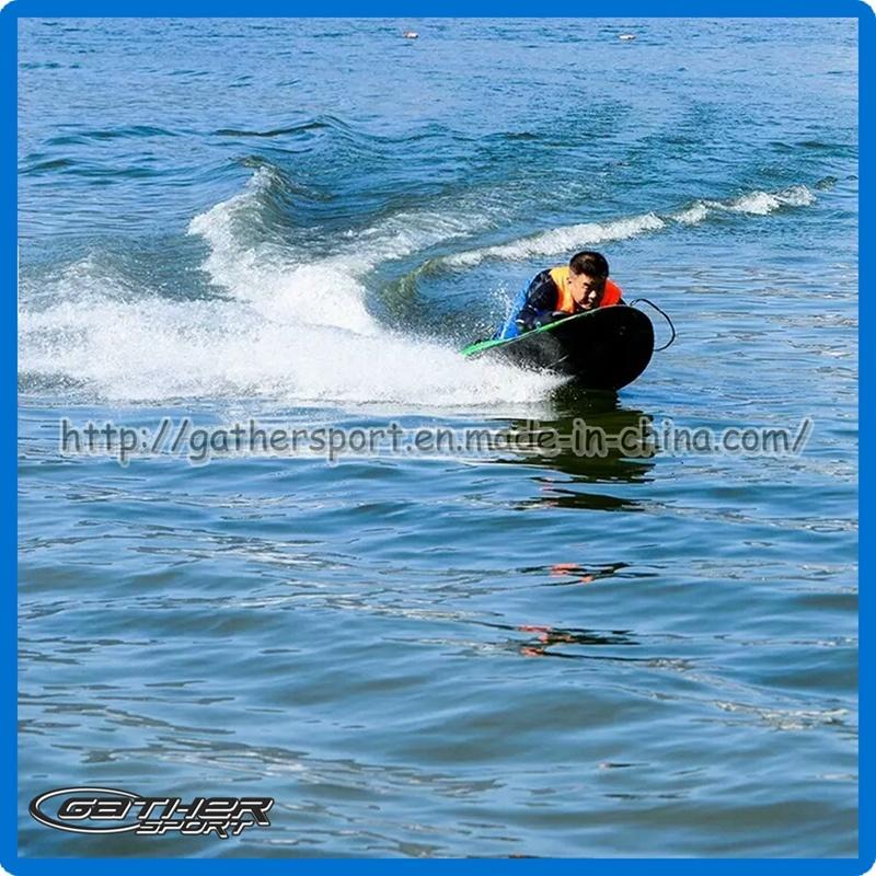 90cc Mini Jet Boat for Sale