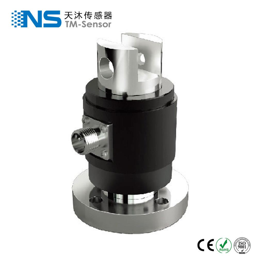 Column Type Torque Sensor Ns-Nj1 Load Cell