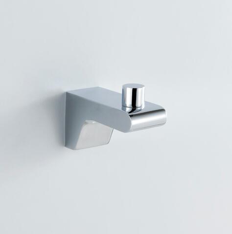 Gagal Sanitary Ware G3109 Robe Hook Bathroom Accessories