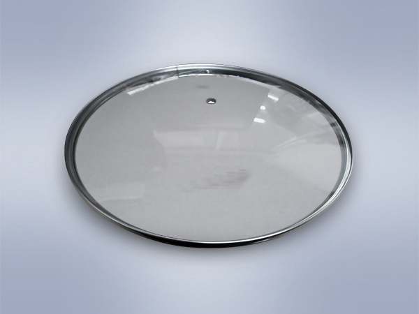 Normal G-Type Cooking Pot Lid