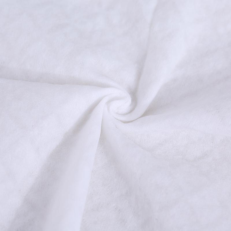 Moist Towelette for Restaurant