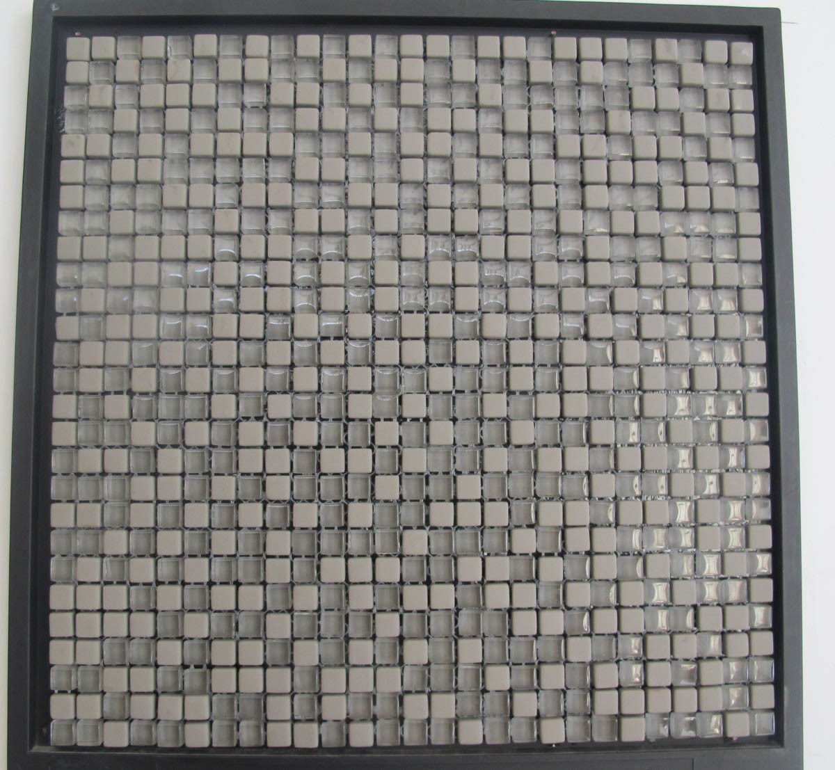 mosaic - foshan colorgres building material co., ltd. - page 1.