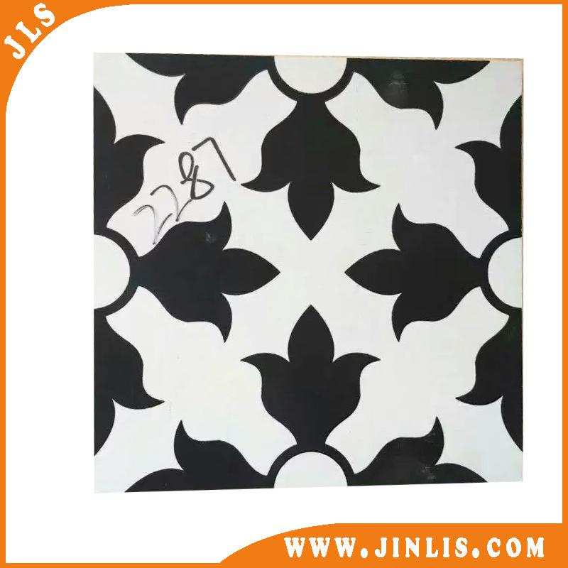 China Fuzhou Ceramic Flooring Rutic Tile 200*200mm