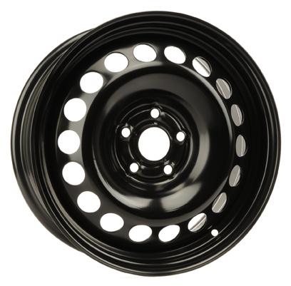 Passenger Car Wheel for Buick16X6.5