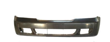 High Quality Plastic Injection Mould/Plastic Injection Mold for Car Bumper