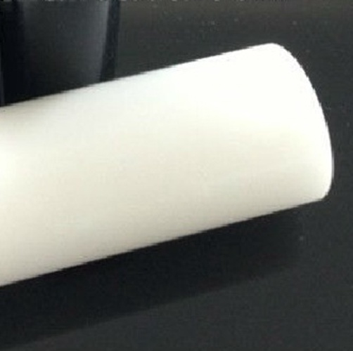 Chemical Industry White PE Rod