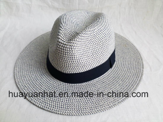 90%Paper 10%Polyester Fashion Leisure Style Safari Hats