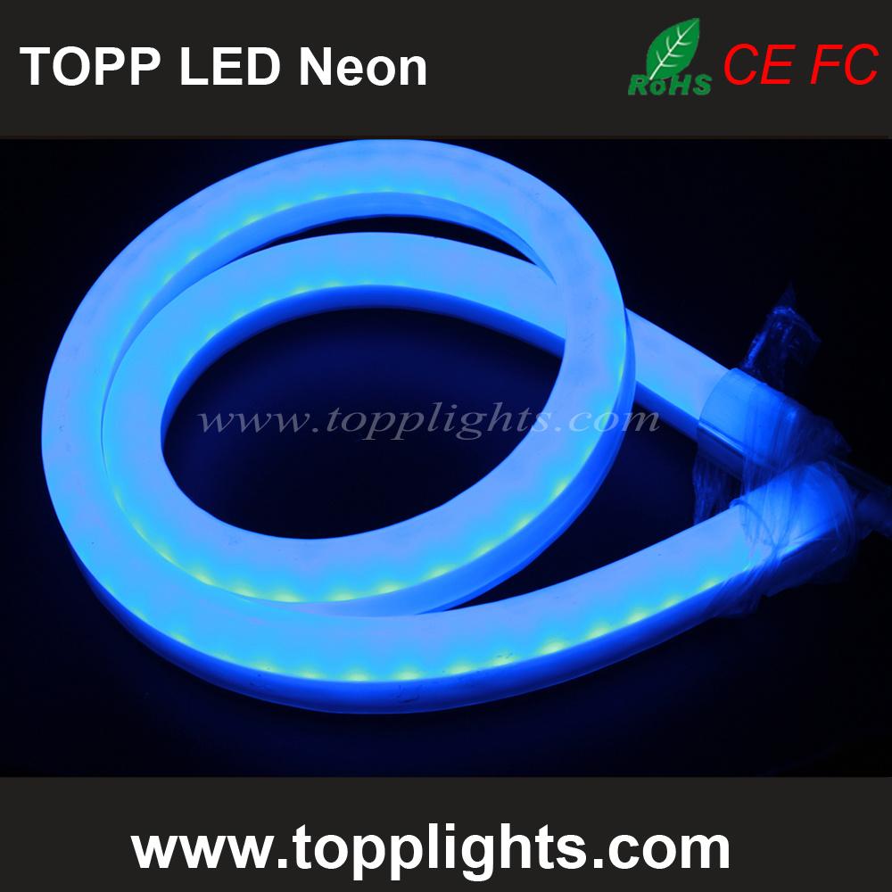 LED Neon Tube LED Neon Flexible Light 12V LED Neon
