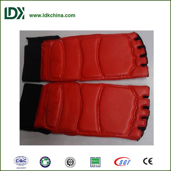 Martial Arts Taekwondo Pad Taekwondo Competiton Glove