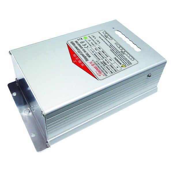 24V120W Rainproof Power Supply