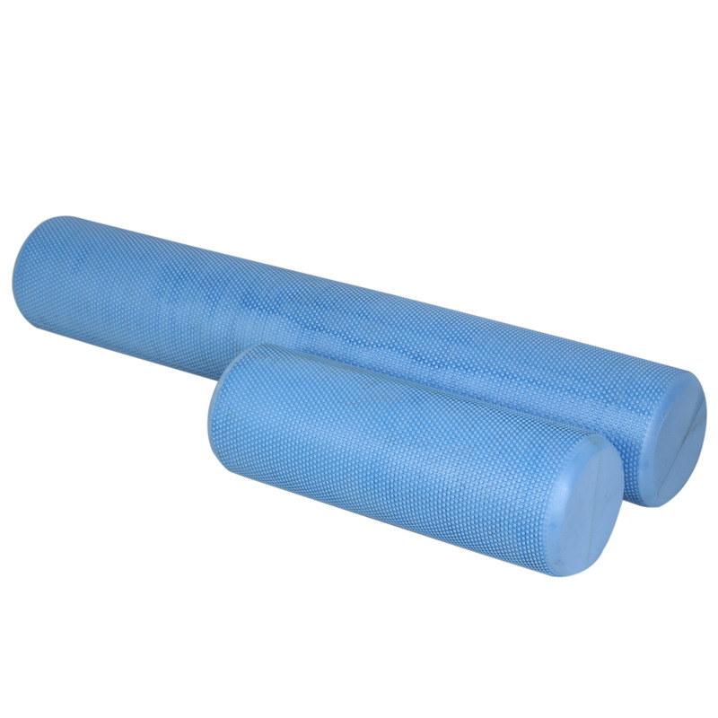 Floating Point EVA Yoga Roller