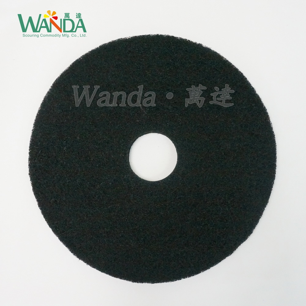 Marble Floor Polishing Pad Cleaning Pad for Floor Buffing Machine
