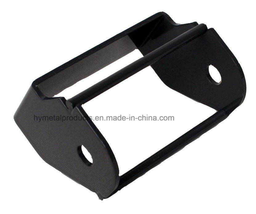 Custom Stamped Metal Part, Hardware Products with OEM Server