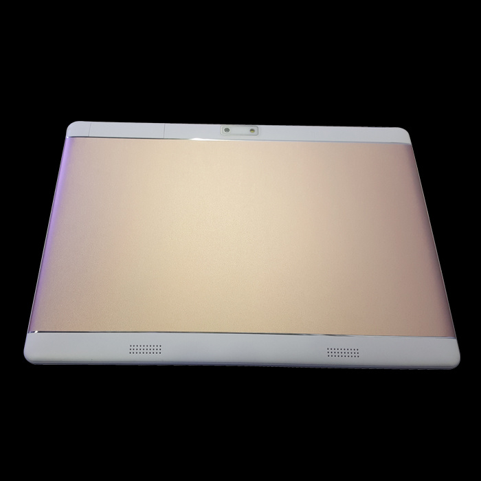 10.1 Inch HD Screen Tablet PC with 3G Call MID