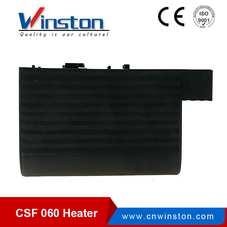 Csf 060 Heating Fan Safety Electric PTC Heaters