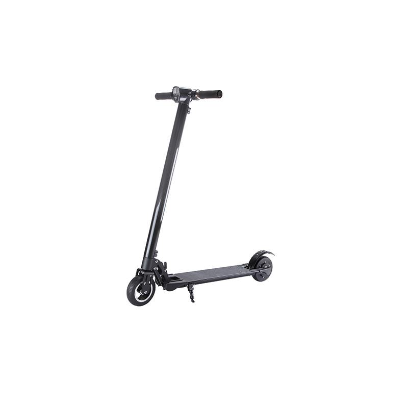 Kick Scooter Folding Scooter 2 Wheel Stand up Electric Scooter