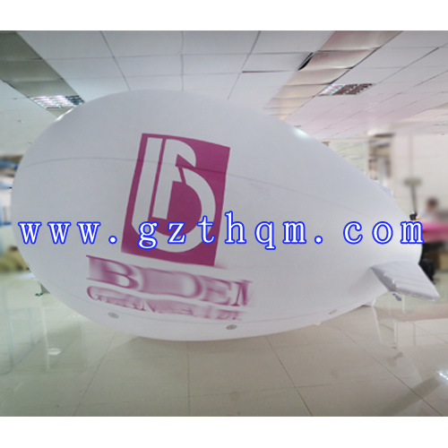 Advertising Inflatable Ground Giant Balloon/Inflatable Air Balloon for Advertising