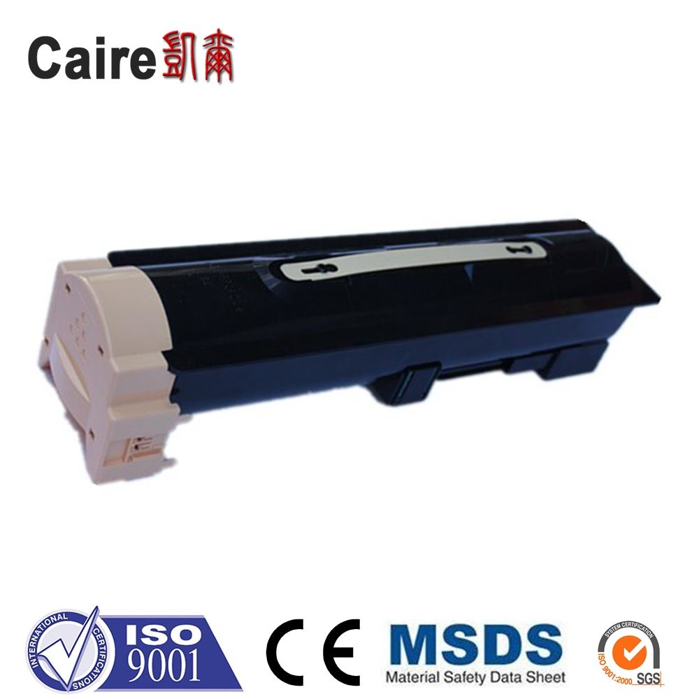 Pr-L4600-12 Laser Toner Cartridge for Nec Multiwriter 4600