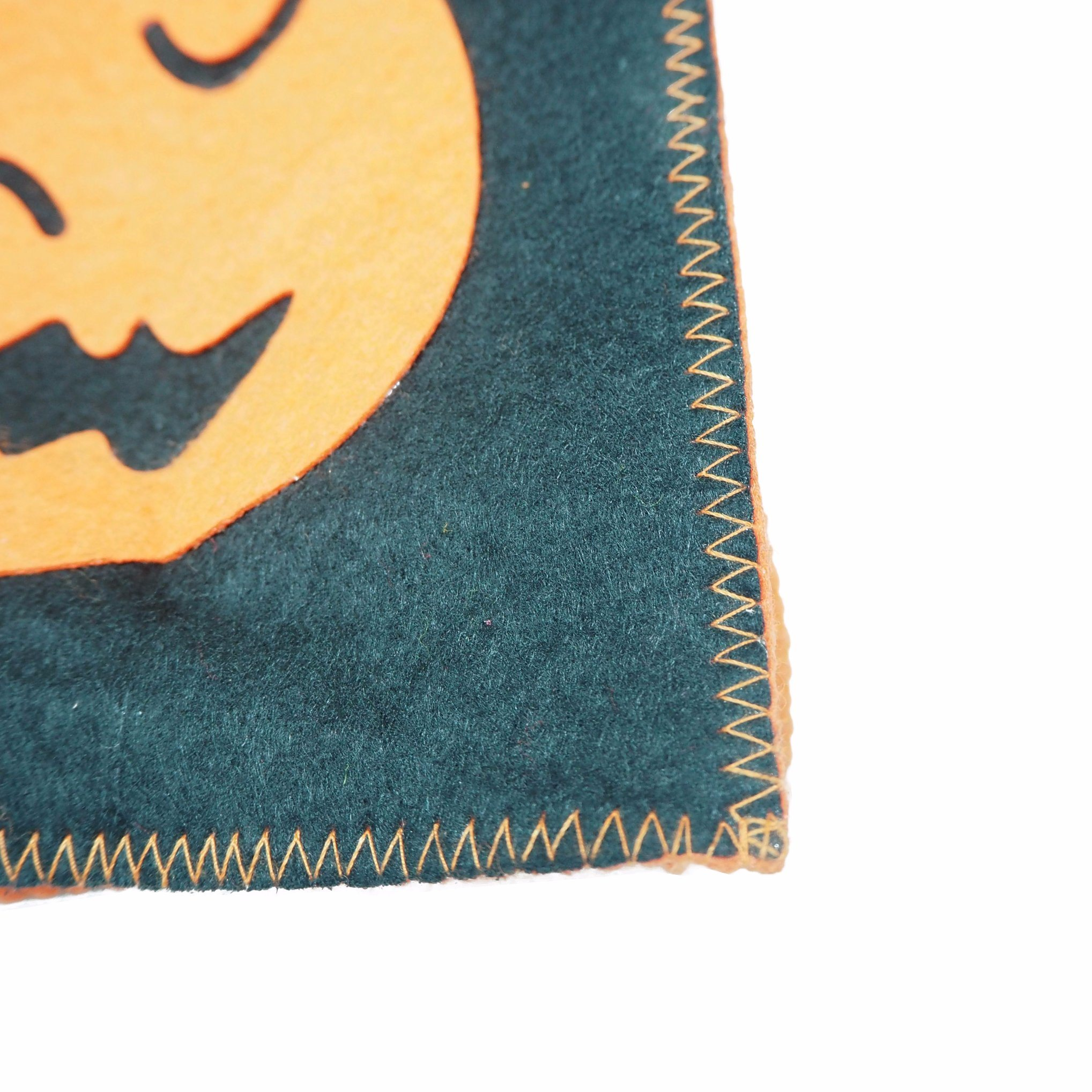 100% Felt Gift Halloween Bag for Halloween