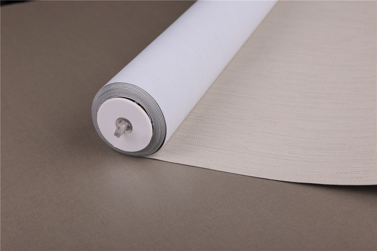 China sunscreen fabric motorized roller blinds photos for Motorized roller shades price
