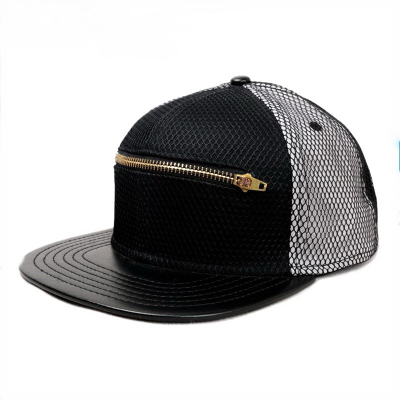 Snapback New 3D Embroidery Era Sport Baseball Hats