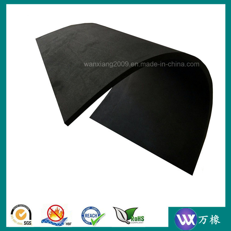 High Quality Polyethylene EVA Foam