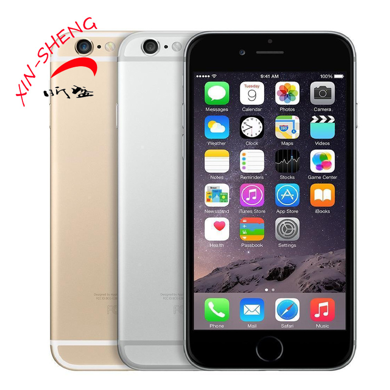 Promotion Mobile Phone Phone6 Puls 32GB/64GB/128GB