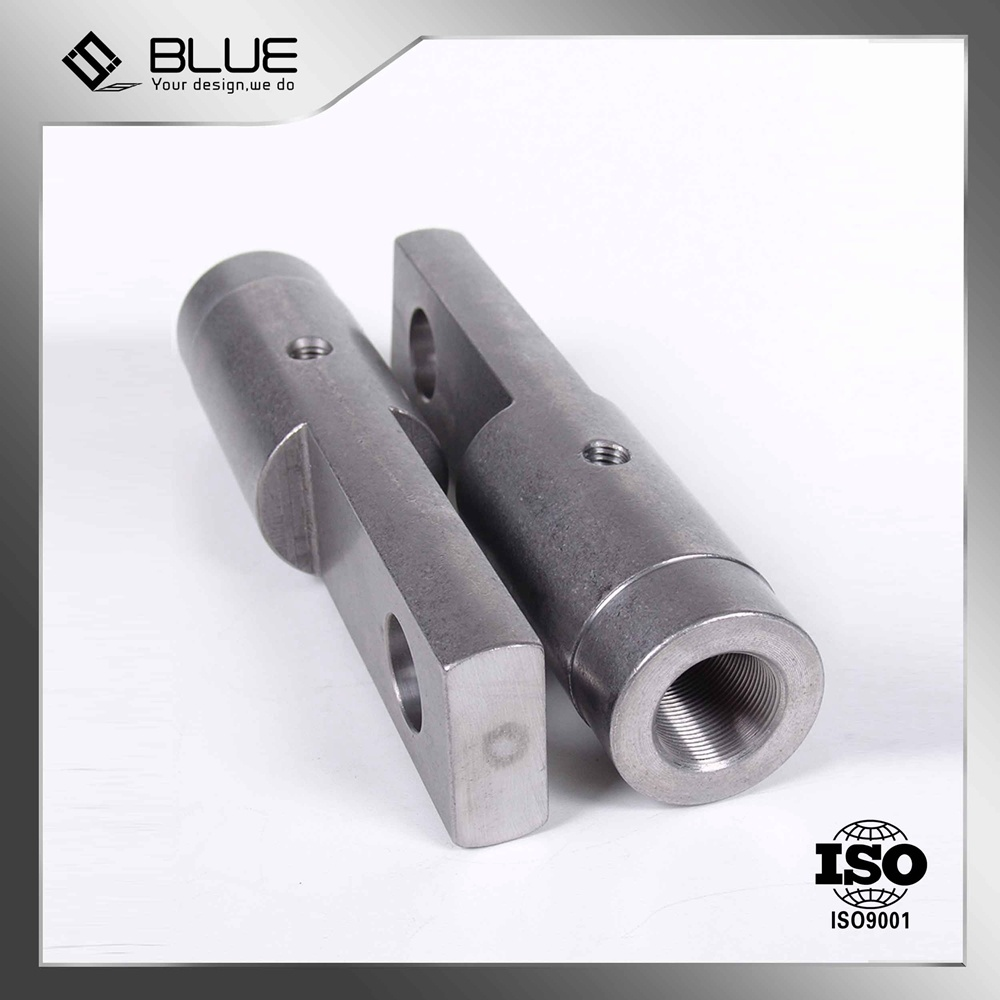 Customized CNC Machining Part for Industrial Use