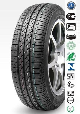 Excellent Quality with Cheap Price, Radial Tyre for Car and SUV, Full Range