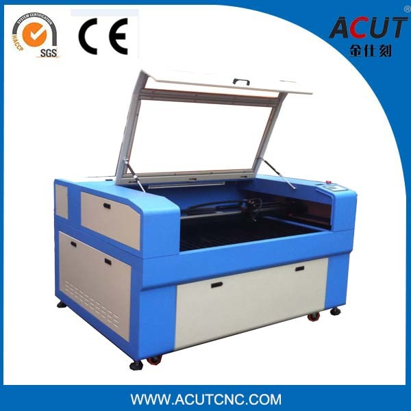 Laser Wood Engraving Machine Price Woodworking CNC