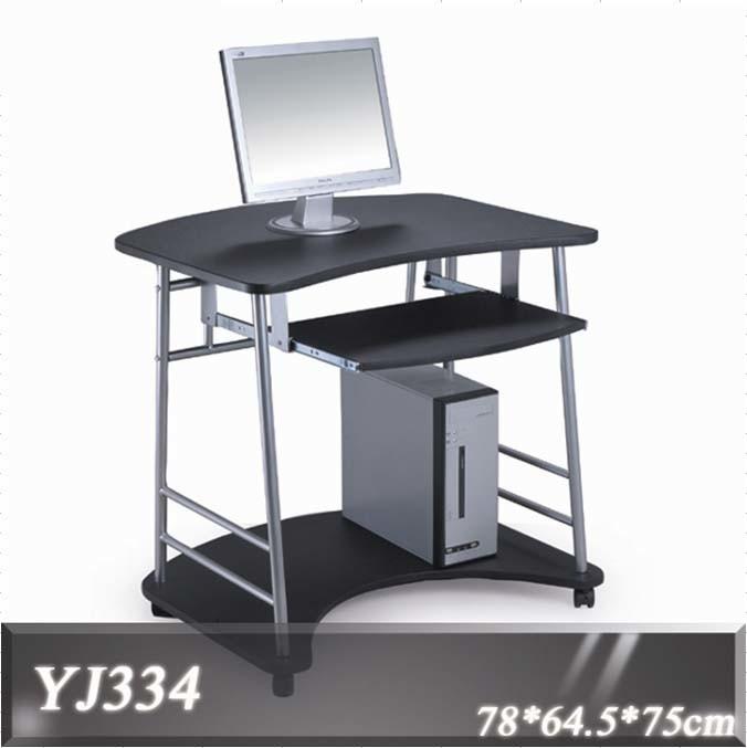 Kd Computer Desk