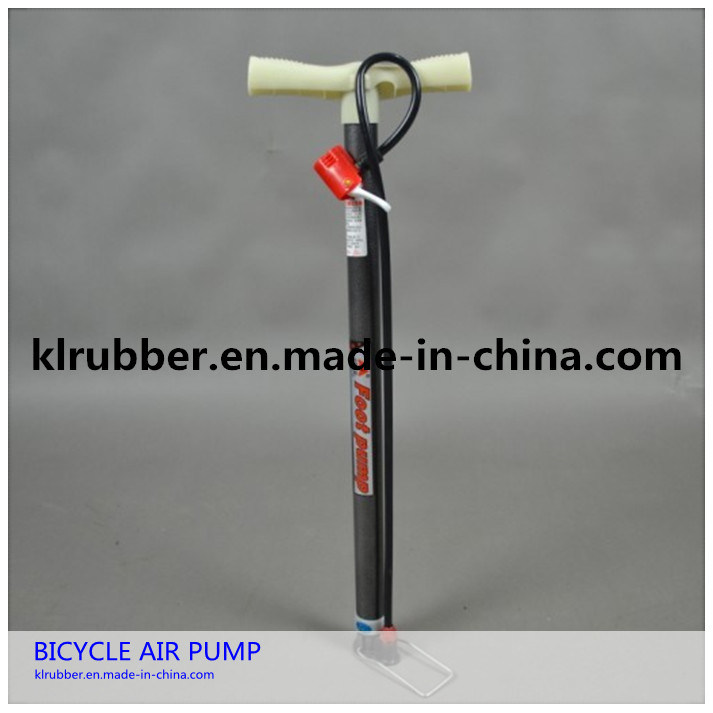 Hot Selling Standard Bicycle Hand Air Pump