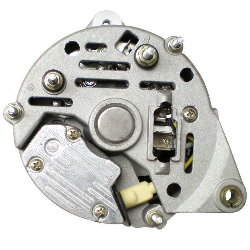 Auto Alternator (1713A LRA-460) for Lucas