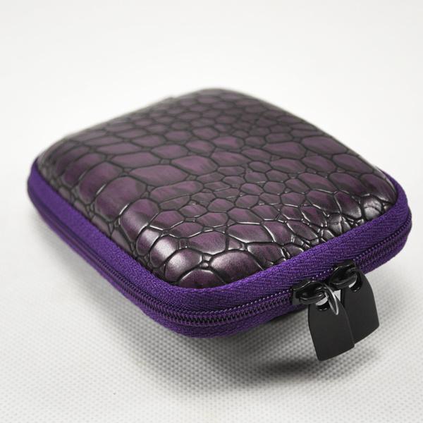Camera Digital ABS Carry Popular Small Camera Bag