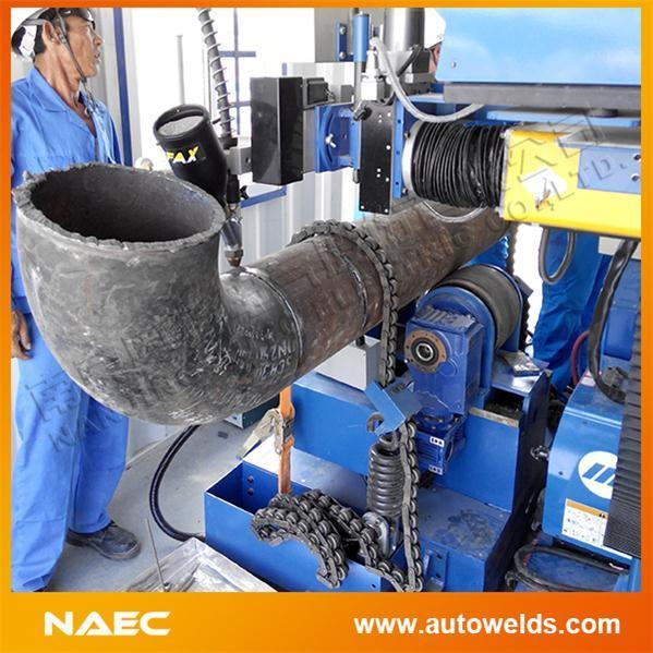 Wps For Pipe Welding Acpfoto