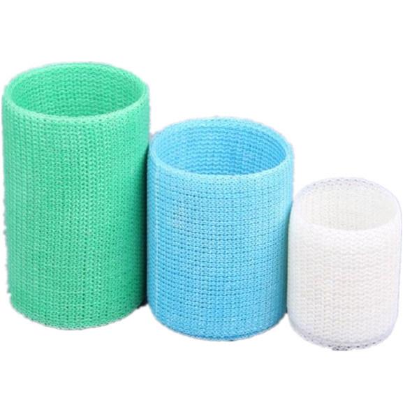 Orthopedic Fiberglass Casting Tape for Medical (CE ISO)