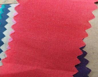 100% Cotton Poplin 90X90 Cloth