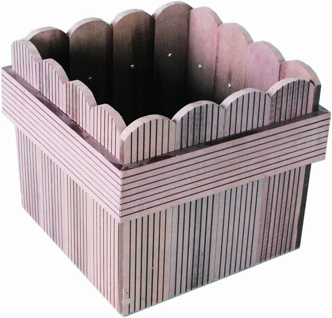 1000 images about diy for j on pinterest table and - Wooden flower pot designs ...