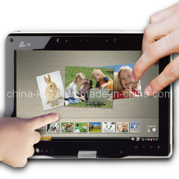 The Professional& Best Quanlity Touch Screen