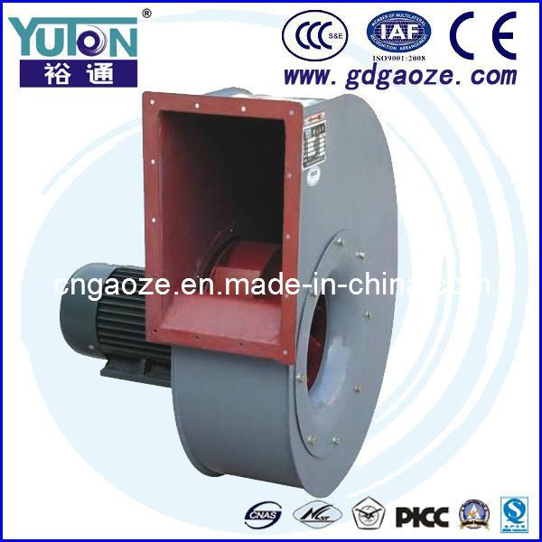 4-72 Series Centrifugal Fan